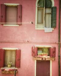 Tuscan Door Photograph Italy Photography by Michael Glover Michaelglover35 On Pinterest