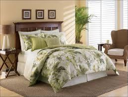 Pink And Brown Comforter Sets Bedroom Amazing Light Pink Twin Comforter Set Baby Pink