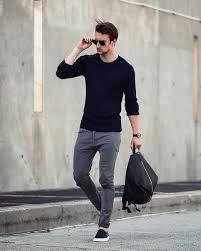 ideas for men best 25 for men ideas on men s casual