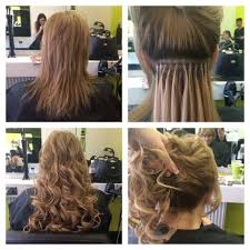 how much do hair extensions cost how much do hair extensions cost uk remy indian hair