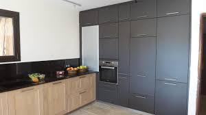 meubles cuisine design cuisine plan type amazing plan meuble cuisine with cuisine plan