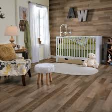 whiskey mill laminate the look of rustic oak barrels with