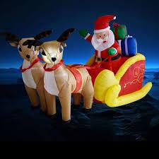45 best christmas decoration images on pinterest christmas