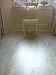 Bevelled Laminate Flooring Quickstep Eligna White Brushed Pine Planks Laminate Flooring 8 Mm