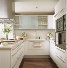 white gel stain kitchen cabinets gel stain kitchen cabinets