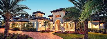 house plans mediterranean style homes supple mediterranean style porte along with mediterranean style