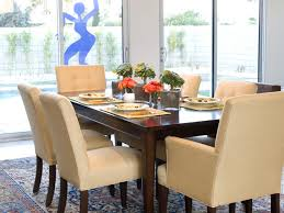 dining room centerpieces for tables dining room table centerpieces modern best with image of dining