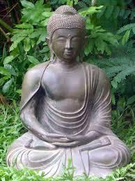 buddhist garden statues 3546