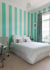 green blue bedroom amazing home design