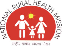 department of health and family welfare services puducherry