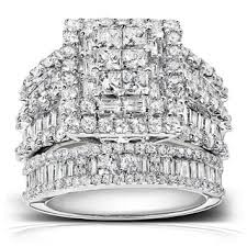 cheap wedding ring sets wedding rings for less overstock