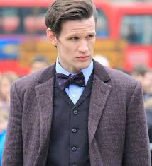 eleventh doctor halloween costume famous bow tie wearers