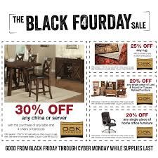 Furniture Row Bar Stools 4 Days Of Black Friday Savings At Furniture Row Front Door
