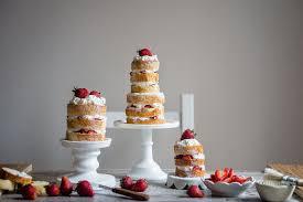 Money Cake Decorations Save Money With Costco Wedding Cake Supplies