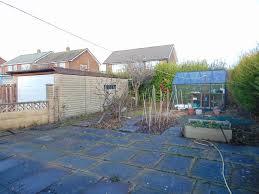 18 beckermet gardens barrow in furness 3 bed detached bungalow