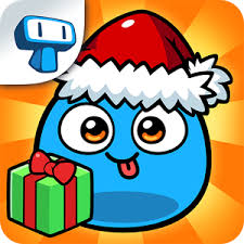 download game android my boo mod download my boo your virtual pet game for android my boo your