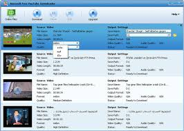 youtube downloader free youtube video downloader free youtube downloader for windows 8 free download youtube videos