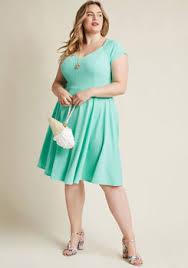 mint dresses mint green dresses u0026 cute mint dresses modcloth