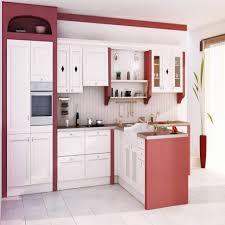 belles cuisines contemporaines placard de cuisine moderne belles cuisines contemporaines pinacotech