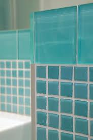 carrelage en verre pour cuisine carrelage de verre mural pour cuisine et salle de bain mv noi 48