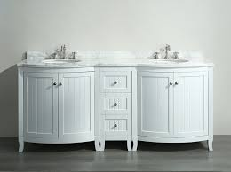 60 Bathroom Vanity Double Sink White by Appealing Double Sink Bathroom Vanity And 60 Bathroom Vanity