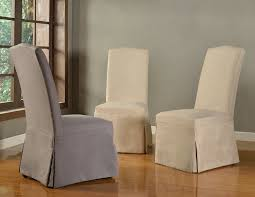 Parson Chair Slipcovers Sale Modus 8gn766c Camden Linen Parsons Chair With Beige Tan And Gray