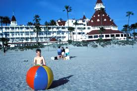 top ten us beaches of 2007 the best beaches in the country