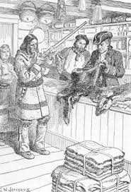 best 25 first nations ideas on pinterest indigenous people of