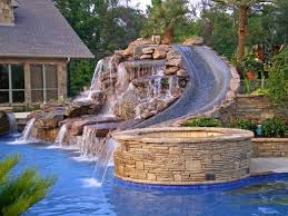 backyard ideas with pool beautiful small pools for your backyard