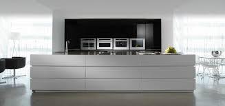 kitchen ideas kitchen island designs long kitchen island blue