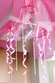Party Chandelier Decoration by 387 Best Baby Shower Images On Pinterest Parties