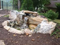 Water Feature Ideas For Small Backyards 30 Best Backyard Water Features Images On Pinterest Backyard