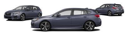 subaru wagon stanced 2017 subaru impreza awd 2 0i 4dr wagon cvt research groovecar