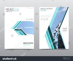 cover report template brochure design annual report cover flyer stock vector 465689717 annual report cover flyer template vector leaflet layout presentation template