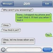 Funny Stupid People Memes - because its fun to troll stupid people humor pinterest stupid