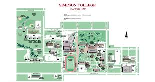Michigan State Campus Map by 100 Driving Map Illinois Road Map My Blog Location And Maps