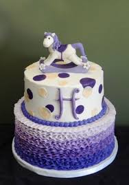 19 best rocking horse carousel cakes images on pinterest