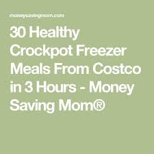 best 25 costco hours ideas on 7 month pregnancy care