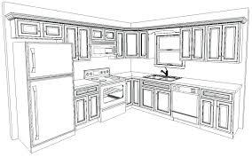Kitchen Sink Width Kitchen Sink Cabinet Width Image For Standard Corner Base