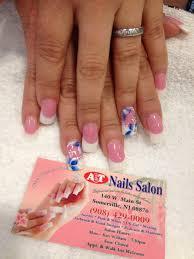 nail art zipper nail art designs nail designs dreamcatcher nail
