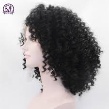 hairstyles for medium length hair for african american online get cheap hairstyles for medium length hair african