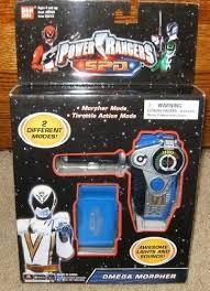 25 power rangers spd games ideas power