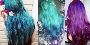 new ideas for 2015 on hair color 5 fabulous hair color ideas for summer vpfashion