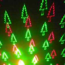 christmas lights for sale beam twinkling laser christmas lights for sale bomgoo