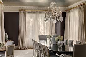 rideaux décoration intérieure salon maison interieur rideaux et voilages