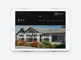 100 home design cad for ipad construction apps that every