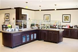 Buffet In Palm Springs by Studio Suite 102 Of These Rooms In Hotel Picture Of Staybridge