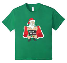 a great funny christmas quotes shirts to showcase when opening