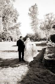 Wedding Barns In Washington State 43 Best River Garden Wedding Venue Images On Pinterest Garden