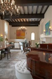 decorating historic homes how interior designers furnish historic homes for modern life curbed